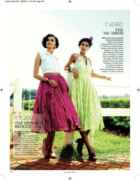 01_Elle_India2C_July_2012