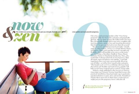 01_Fit_Pregnancy2C_June_July_2013