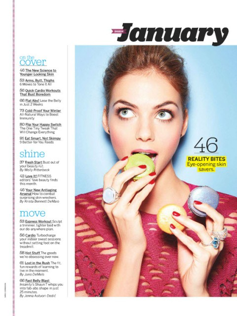 01_Fitness_Magazine2C_January_2014