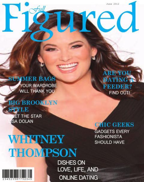 01_Full_Figured_Magazine_June_2012