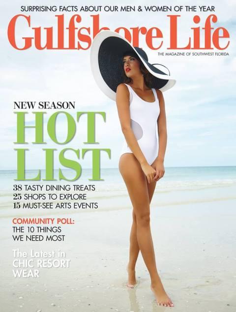 01_Gulfshore_Life_Magazine