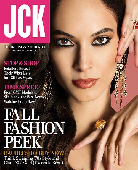 01_JCK_Magazine_May_2015