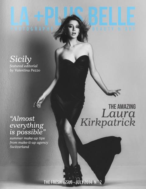 01_La_2BPlus_Belle_Magazine2C_July_2014