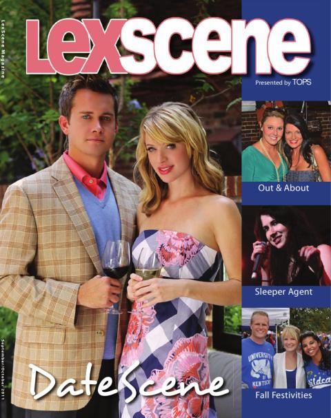 01_LexScene_Magazine_Sept_Oct_2011