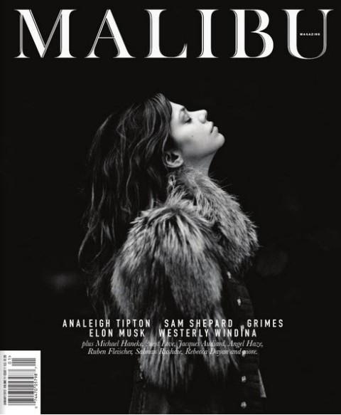01_Malibu_Magazine_December_January_2013