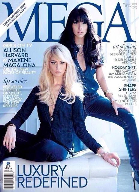 01_Mega_Magazine2C_December_2013