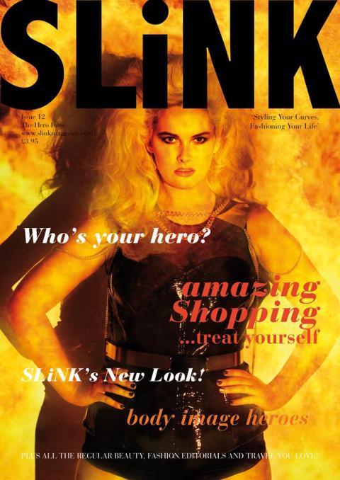 01_SLiNK_Magazine2C_Issue_12
