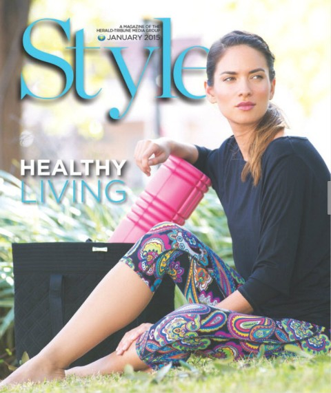 01_Style_Magazine_Sarasota2C_January_2015