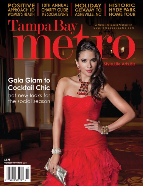 01_Tampa_Bay_Metro_Magazine_October_November_2011