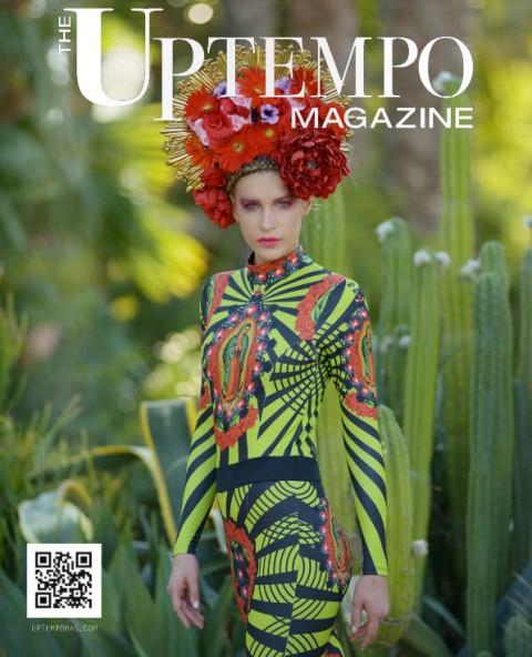 01_Uptempo_Magazine_May_2013
