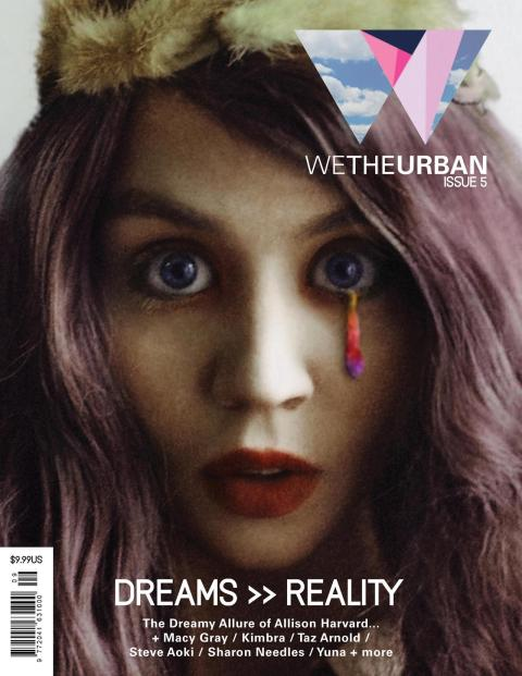 01_We_the_Urban2C_Issue_5
