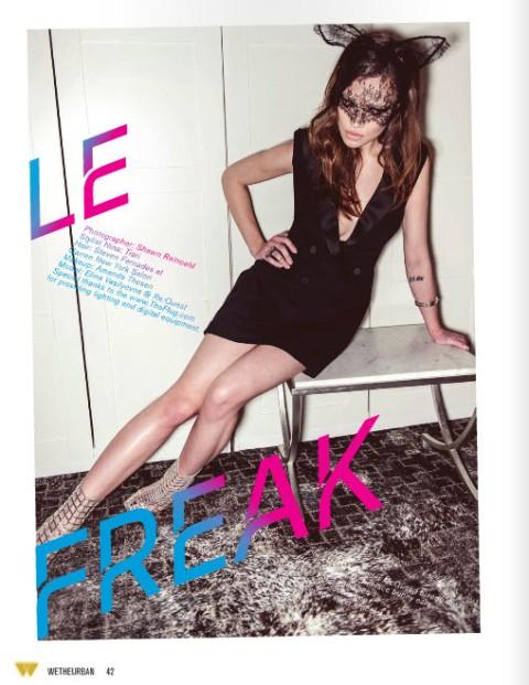01_WeTheUrban_Magazine2C_Issue_7