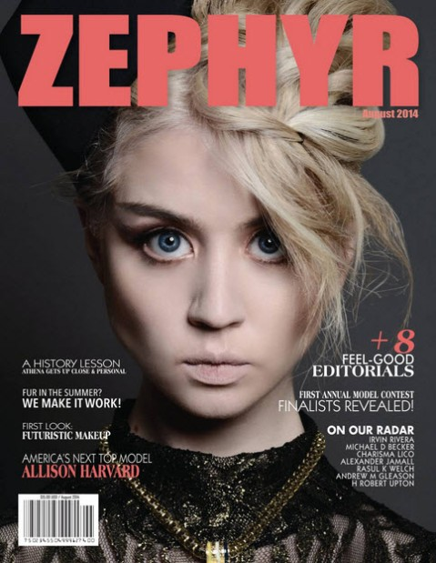 01_Zephyr_Magazine2C_August_2014