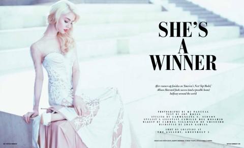 02_Ayala_Malls_Style_Origin_Magazine