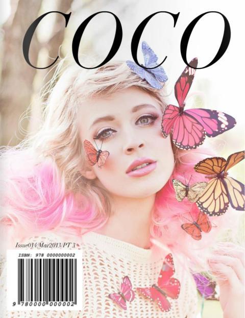 02_Coco_Magazine2C_Mar_Apr_2013