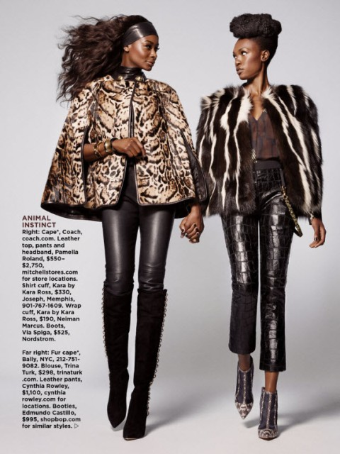 02_Essence_Magazine_November_2013