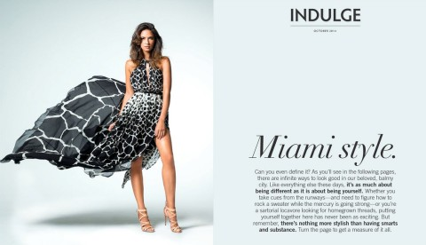 02_Indulge_Magazine2C_October_2014