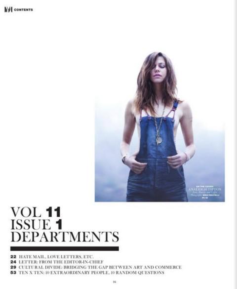 02_Malibu_Magazine_December_January_2013