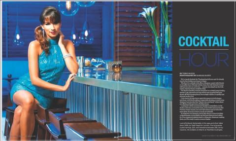 02_Style_Magazine2C_December_2013