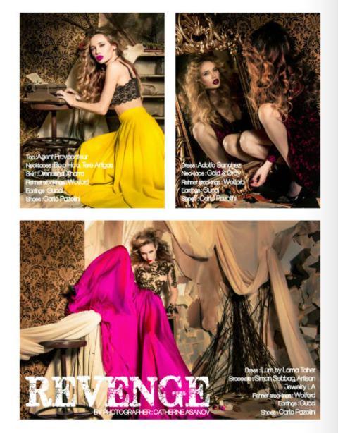03_10tenmagazine2C_August_2014