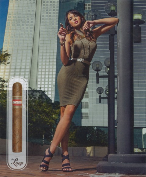 03_Cigar_Snob_Magazine2C_Sept_Oct_2013
