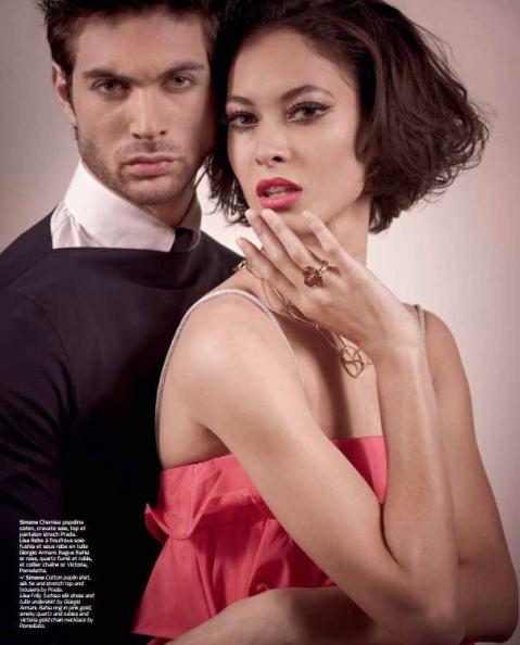 03_Cote_Magazine_Paris2C_April_2011