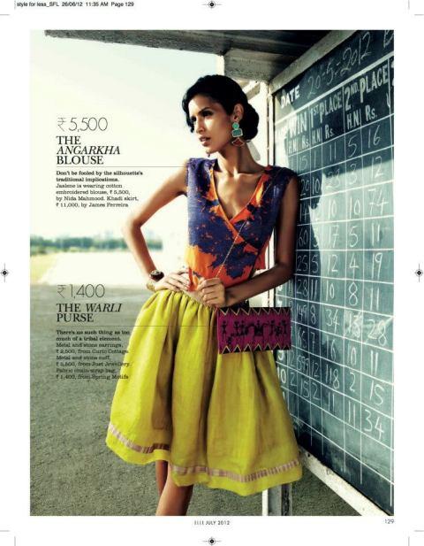 03_Elle_India_July_2012