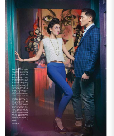03_Washington_Life_Magazine2C_March_2014