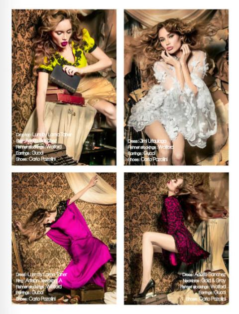 04_10tenmagazine2C_August_2014