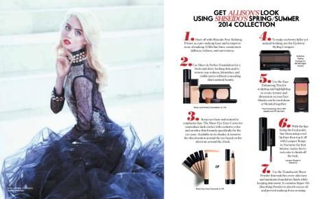 04_Ayala_Malls_Style_Origin_Magazine