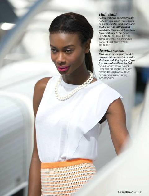 04_Fairlady_Magazine2C_January_2014