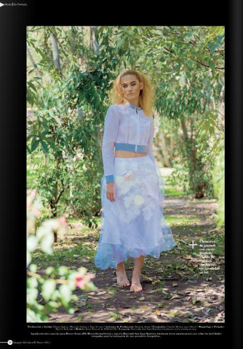 04_Imagen_In_Fashion2C_PrimaveraVerano_2014_-_Copy