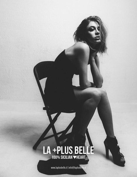 04_La_2BPlus_Belle_Magazine2C_July_2014