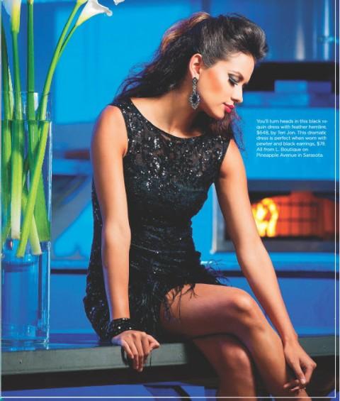 04_Style_Magazine2C_December_2013