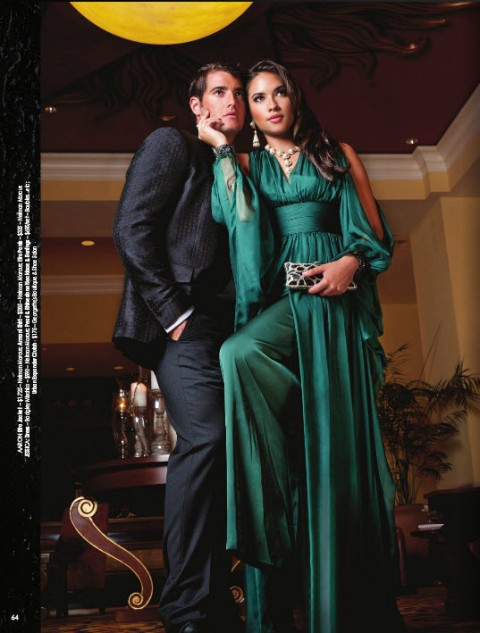 04_Tampa_Bay_Metro_Magazine_October_November_2011