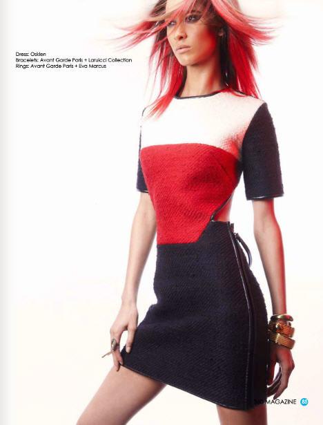 05_360_Magazine2C_Volume_12