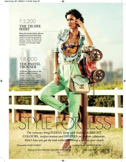 05_Elle_India2C_July_2012
