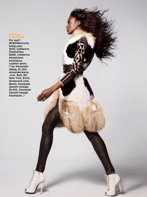 05_Essence_Magazine_November_2013