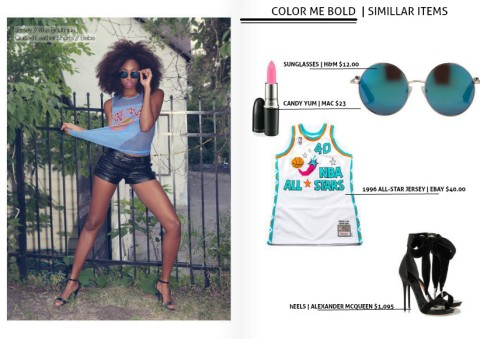 05_Fashion_Odds__Lookbook_Summer_2014_Special_Edition