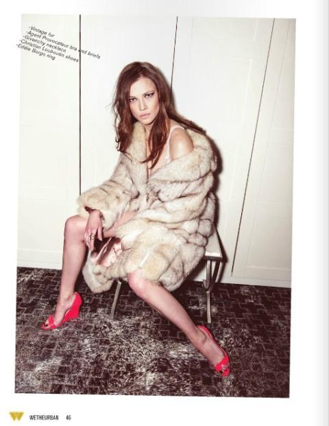 05_WeTheUrban_Magazine2C_Issue_7