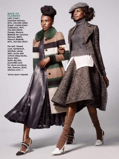 07_Essence_Magazine_November_2013