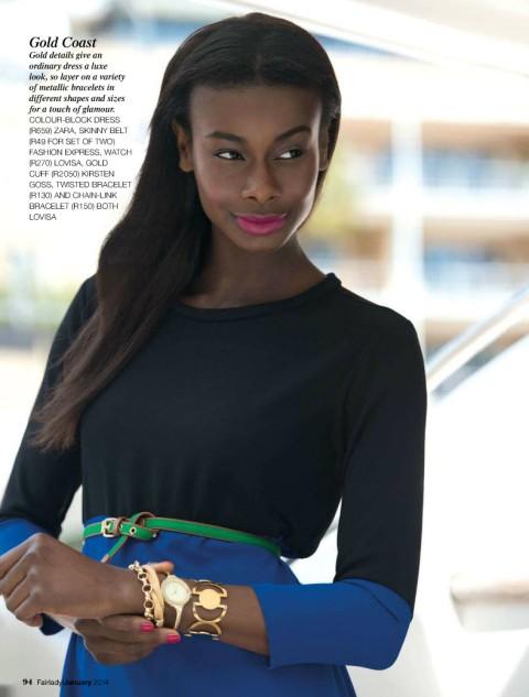 07_Fairlady_Magazine2C_January_2014