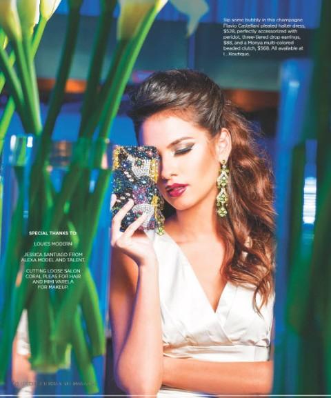 07_Style_Magazine2C_December_2013