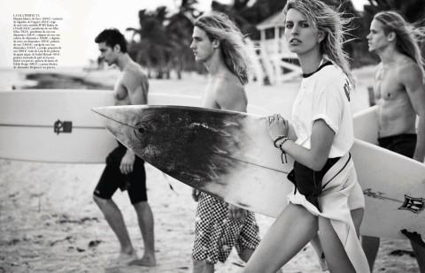 10_Vogue_Espana_Junio_2014