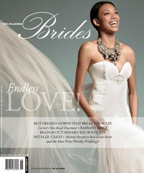 5BAtlantan_Brides5D_Bianca01_28Erika_Dufour29