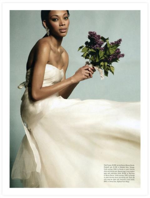 5BAtlantan_Brides5D_Bianca02_28Erika_Dufour29