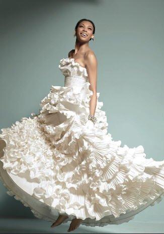 5BAtlantan_Brides5D_Bianca03_28Erika_Dufour29