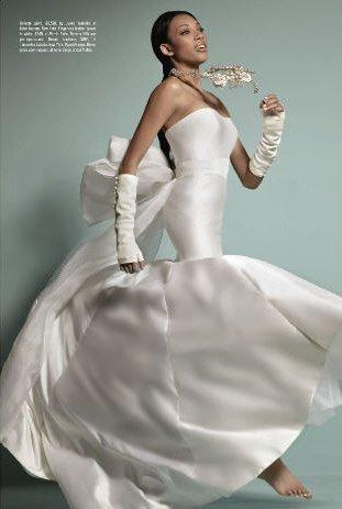 5BAtlantan_Brides5D_Bianca04_28Erika_Dufour29