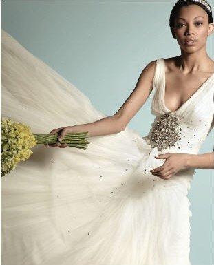 5BAtlantan_Brides5D_Bianca05_28Erika_Dufour29