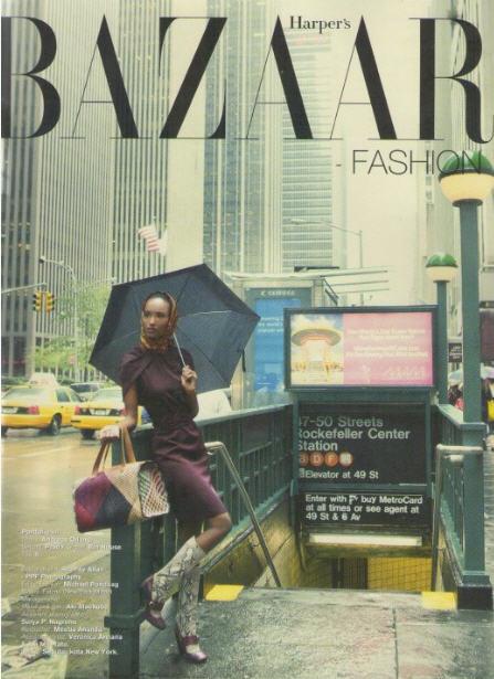 5BHarper_s_Bazaar_Indonesia5D_Fatima01